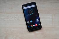 Motorola Droid Turbo Black Nylon 32Gb Оригинал! , фото 1