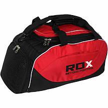 Сумка-рюкзак RDX Gear Bag, фото 3