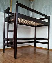 """Кровать чердак """"Макси"""".  6"""