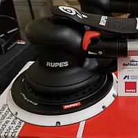 Шлифовальная машина Scorpio III RH353A «RUPES»