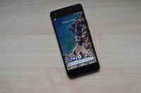 Смартфон Google Pixel 2 64Gb Just Black Оригинал! , фото 1
