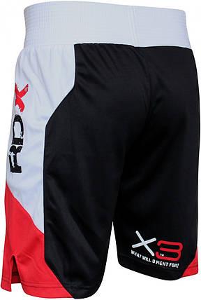 Боксерские шорты RDX S, фото 2