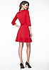 "Красное платье ""Анси Ред"", фото 3"