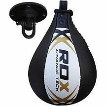 Пневмоустановка боксерская RDX Simple White, фото 3