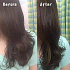 Масло - сыворотка для волос MISE EN SCENE PERFECT SERUM ORIGINAL, фото 2