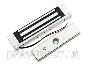 Электромагнитный замок  MS-180