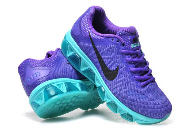 Женские кроссовки Nike Tailwind