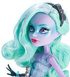 Кукла Monster High Твайла Населенные призраками - Getting Ghostly, фото 2