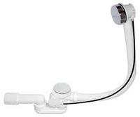 Сифон для ванны Koller Pool A55 K, фото 1