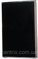 Дисплей (экран) для Lenovo A3000 IdeaTab, Huawei MediaPad 7 Lite (S7-931u), Explay Informer 702
