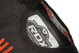 Футболка RDX T-shirt Athletic M, фото 3