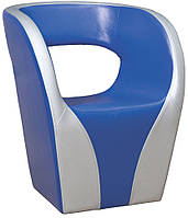 Кресло Константа 1 (630*620*795)