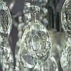 Люстра «Мила 5» хром SH-12631/5 CR, фото 3