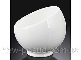 Сахарница Wilmax 8,5*9 см WL-995000
