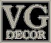 VG Decor - Творческий подход и практичные решения!