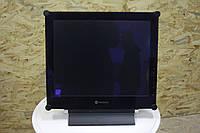 LCD Монитор AG Neovo X-17A LCD Monitor Б/у ✔️, фото 1