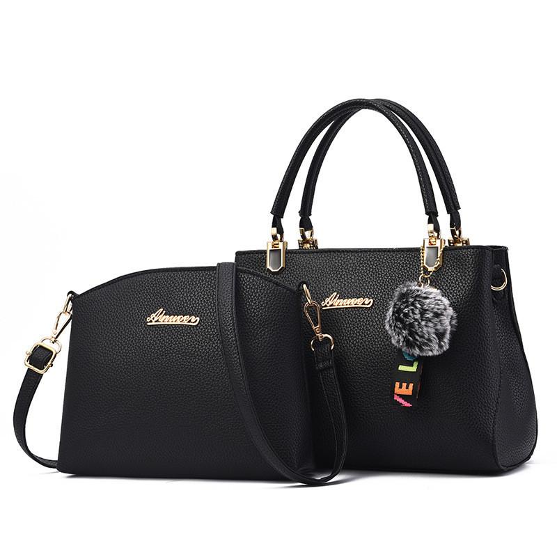 d16df1cb5da9 Женская сумка(набор) ST3565 - Stylimoda - интернет-магазин одежды и  аксессуаров в