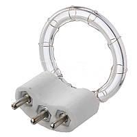 Кольцевая лампа FALCON EYES RTB-110