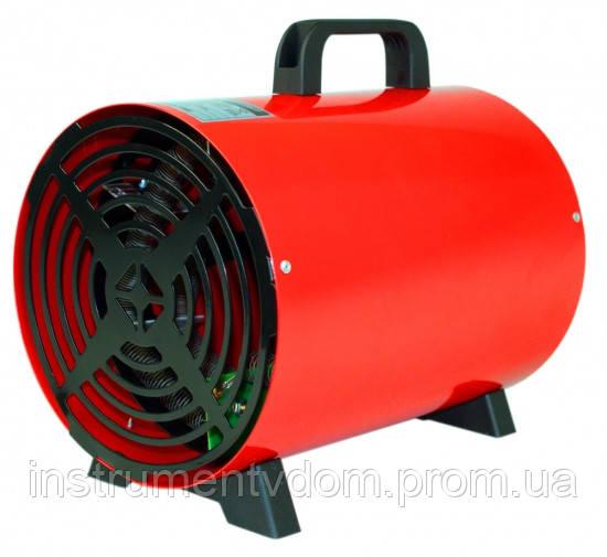 Электрический обогреватель (тепловентилятор) FORTE РТС-3030Y