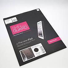 Декор. наклейка SGP Premium Protective iPad 3rd Brown Leathe EAN/UPC: 880934211789