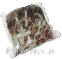 Коктейль морской (6 ингредиентов) 1 кг