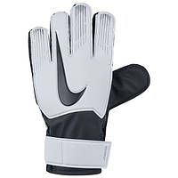 Вратарские перчатки Nike Match Goalkeeper GS0368-100