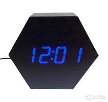 Настольные часы VST -876, фото 2
