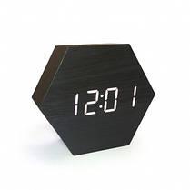 Настольные часы VST -876, фото 3