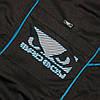 Шорты Bad Boy Fuzion Black/Blue XL, фото 4