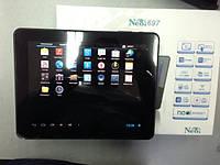 Планшет Neoi 697 9,7'' WiFi