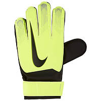 Вратарские перчатки Nike в Украине. Сравнить цены, купить ... 3acbe93483a