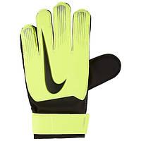 Вратарские перчатки Nike Match Goalkeeper GS0368-702