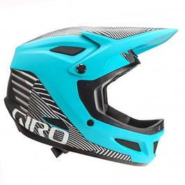 Шлемы с защитой подбородка (Fullface)