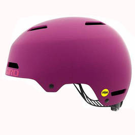 Шлемы для BMX, роликов, скейта