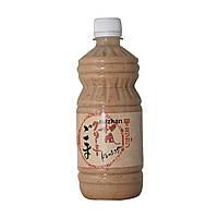 Соус ореховый ТМ Mizkan, 0,5 л