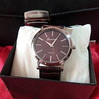 Часы бренд в Украине. Сравнить цены, купить потребительские товары ... 530328ef6ad