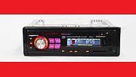 Pioneer DEH-1350UB DVD Автомагнитола USB+Sd+MMC, фото 1