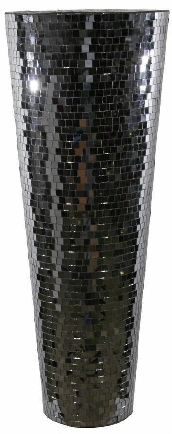 Ваза Мозаика d36(25)h100cm