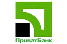 Комиссия Приват банка