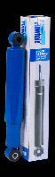 Амортизатор ВАЗ 2101-2107 задний Finwhale