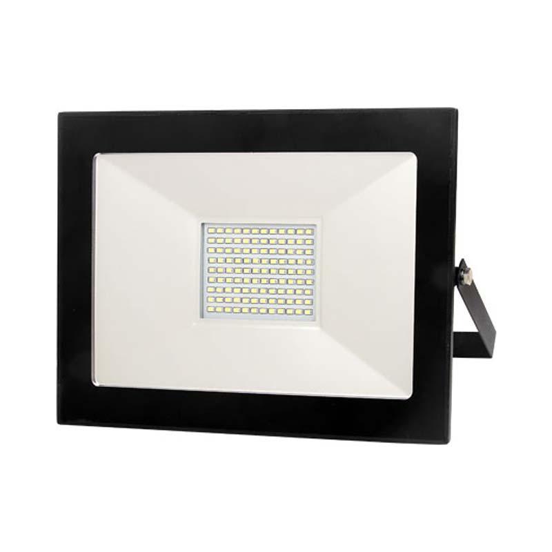 Светодиодный прожектор матричный 100 Вт AVT2-IC mini 100W