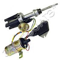 Система зажигания ВАЗ 2121 Нива бесконтактная (компл.) (пр-во СОАТЭ) Россия