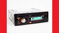 Pioneer DEH-1400UB  Автомагнитола DVD+USB+SD