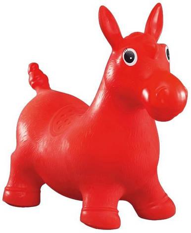 Прыгун Лошадка (Пони), фото 2