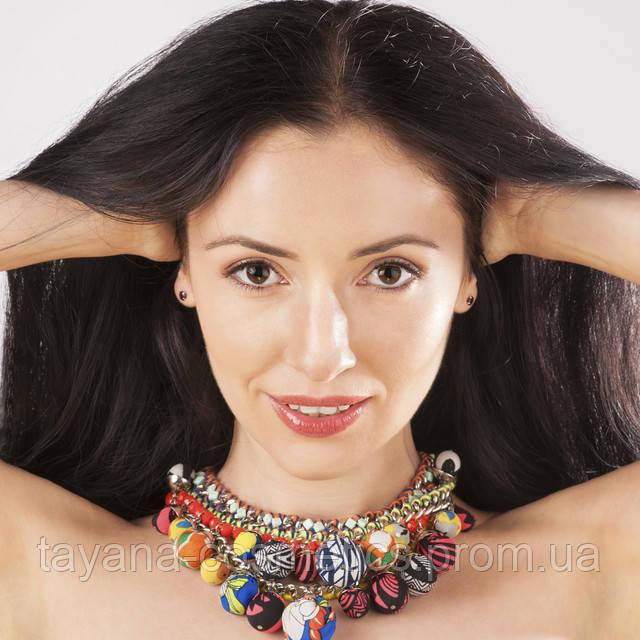 От чего зависит цена на косметику Адаменко Краса?