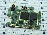 Распродажа! Материнская плата Lenovo A6010 8G Оригинал