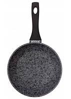 Сковорода Rotex RC152G-24 Graniti, фото 1