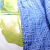 Комплект постельного белья Moorvin Сатин Полуторный 150х215, фото 4