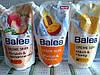 Жидкое мыло-крем Balea, Cien (запаска) в ассортименте, 0.5/1 л