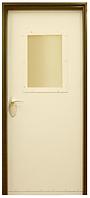 Двери противопожарные RB-DOORS 409